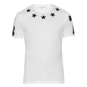 givenchy-classic-star-tee-white